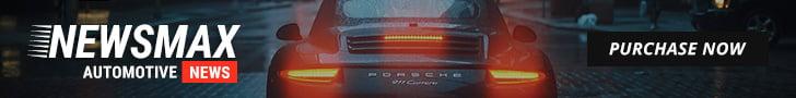 Newsmax Automobile
