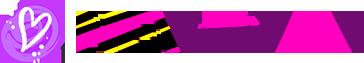 Newsmax Craft