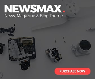 Newsmax Tech