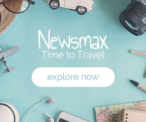 Newsmax Travel