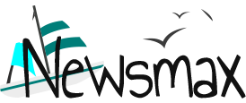 Newsmax Travel