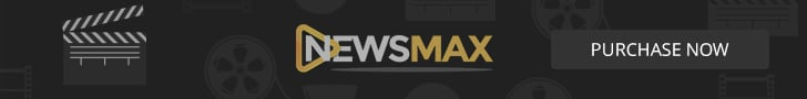 NewsMax Video