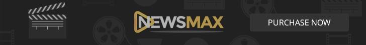 NewsMax Video